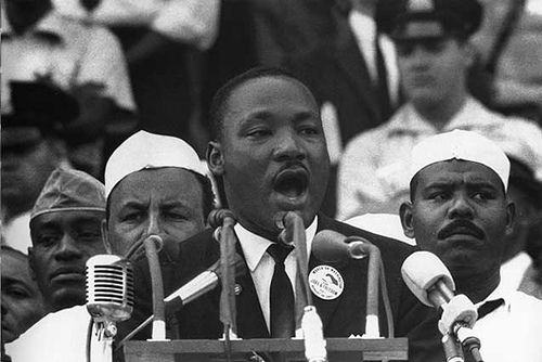 martin-luther-king-jr-i-have-a-dream-speech_l